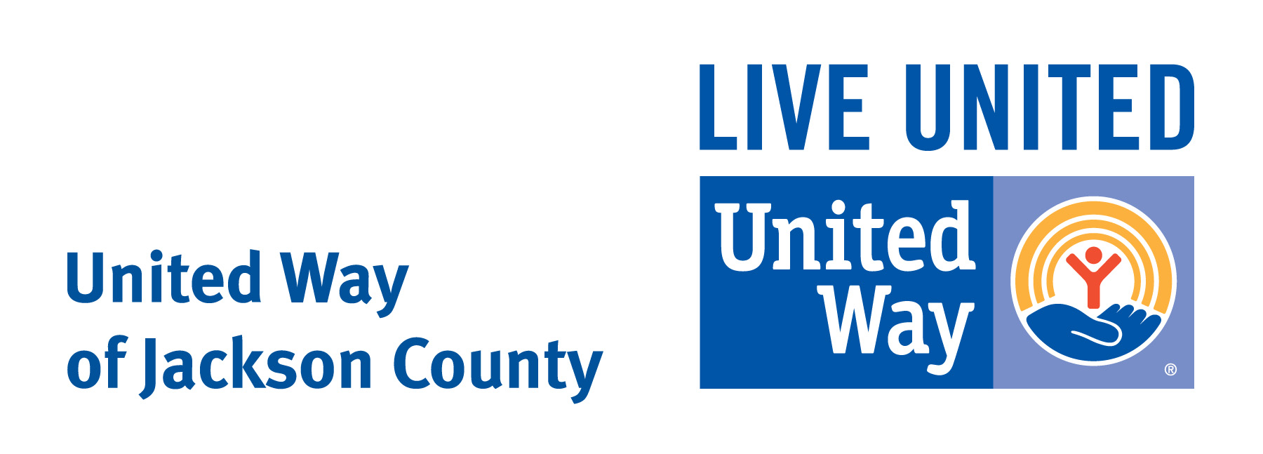 United Way of Jackson County  | Medford, Oregon